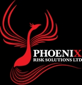Phoenix Risk Solutions logo